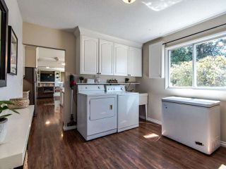 "Photo 11: 26493 28B Avenue in Langley: Aldergrove Langley House for sale in ""ALDERGROVE"" : MLS®# R2455229"
