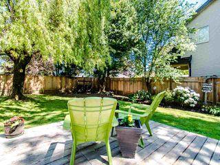 "Photo 28: 26493 28B Avenue in Langley: Aldergrove Langley House for sale in ""ALDERGROVE"" : MLS®# R2455229"