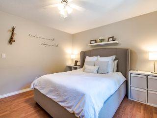 "Photo 14: 26493 28B Avenue in Langley: Aldergrove Langley House for sale in ""ALDERGROVE"" : MLS®# R2455229"