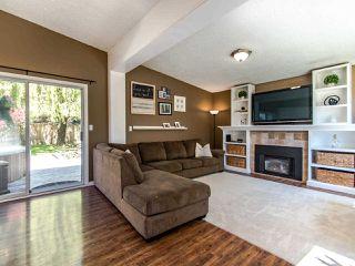 "Photo 2: 26493 28B Avenue in Langley: Aldergrove Langley House for sale in ""ALDERGROVE"" : MLS®# R2455229"