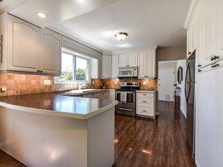 "Photo 7: 26493 28B Avenue in Langley: Aldergrove Langley House for sale in ""ALDERGROVE"" : MLS®# R2455229"