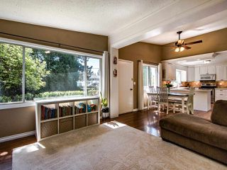 "Photo 4: 26493 28B Avenue in Langley: Aldergrove Langley House for sale in ""ALDERGROVE"" : MLS®# R2455229"