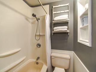 "Photo 20: 26493 28B Avenue in Langley: Aldergrove Langley House for sale in ""ALDERGROVE"" : MLS®# R2455229"