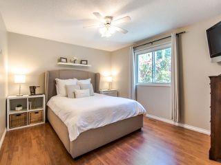 "Photo 13: 26493 28B Avenue in Langley: Aldergrove Langley House for sale in ""ALDERGROVE"" : MLS®# R2455229"