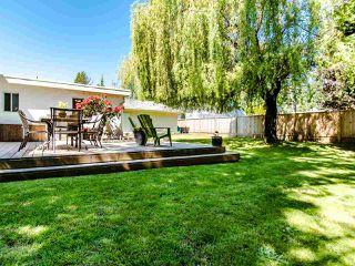 "Photo 25: 26493 28B Avenue in Langley: Aldergrove Langley House for sale in ""ALDERGROVE"" : MLS®# R2455229"