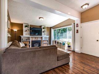 "Photo 5: 26493 28B Avenue in Langley: Aldergrove Langley House for sale in ""ALDERGROVE"" : MLS®# R2455229"