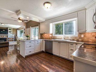 "Photo 8: 26493 28B Avenue in Langley: Aldergrove Langley House for sale in ""ALDERGROVE"" : MLS®# R2455229"