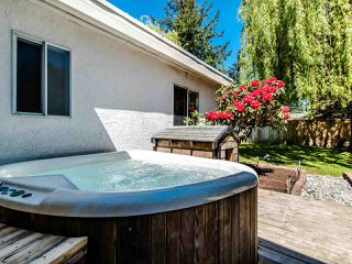 "Photo 27: 26493 28B Avenue in Langley: Aldergrove Langley House for sale in ""ALDERGROVE"" : MLS®# R2455229"