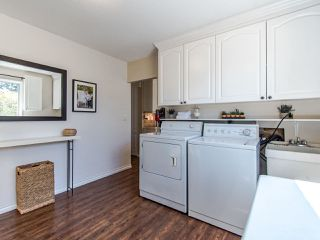 "Photo 12: 26493 28B Avenue in Langley: Aldergrove Langley House for sale in ""ALDERGROVE"" : MLS®# R2455229"