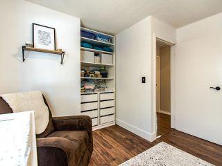 "Photo 16: 26493 28B Avenue in Langley: Aldergrove Langley House for sale in ""ALDERGROVE"" : MLS®# R2455229"