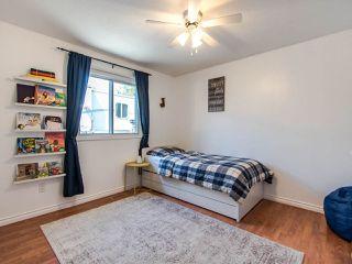 "Photo 18: 26493 28B Avenue in Langley: Aldergrove Langley House for sale in ""ALDERGROVE"" : MLS®# R2455229"