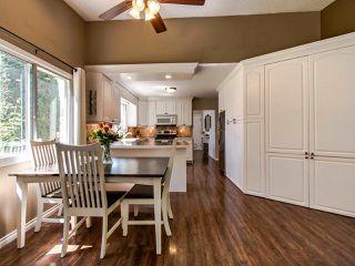 "Photo 10: 26493 28B Avenue in Langley: Aldergrove Langley House for sale in ""ALDERGROVE"" : MLS®# R2455229"