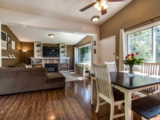 "Photo 6: 26493 28B Avenue in Langley: Aldergrove Langley House for sale in ""ALDERGROVE"" : MLS®# R2455229"