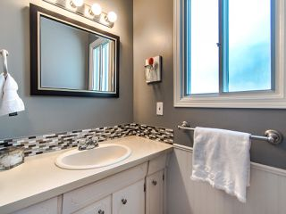 "Photo 21: 26493 28B Avenue in Langley: Aldergrove Langley House for sale in ""ALDERGROVE"" : MLS®# R2455229"