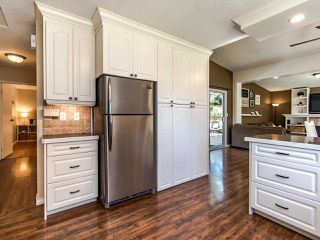 "Photo 9: 26493 28B Avenue in Langley: Aldergrove Langley House for sale in ""ALDERGROVE"" : MLS®# R2455229"