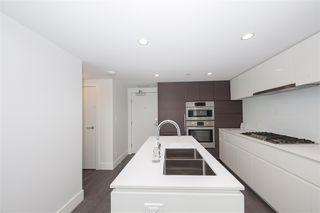 Photo 1: 418 6900 PEARSON Way in Richmond: Brighouse Condo for sale : MLS®# R2455764