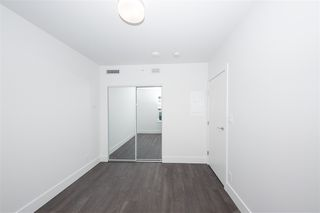 Photo 5: 418 6900 PEARSON Way in Richmond: Brighouse Condo for sale : MLS®# R2455764