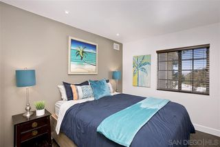 Photo 23: NORMAL HEIGHTS House for sale : 4 bedrooms : 4855 39th St in San Diego
