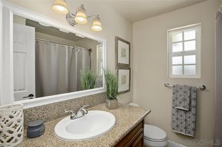 Photo 24: NORMAL HEIGHTS House for sale : 4 bedrooms : 4855 39th St in San Diego