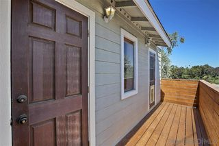 Photo 20: NORMAL HEIGHTS House for sale : 4 bedrooms : 4855 39th St in San Diego