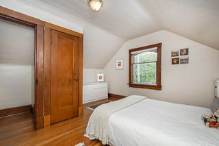 Photo 22: 2625 E PENDER Street in Vancouver: Renfrew VE House for sale (Vancouver East)  : MLS®# R2469322