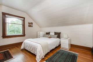 Photo 21: 2625 E PENDER Street in Vancouver: Renfrew VE House for sale (Vancouver East)  : MLS®# R2469322