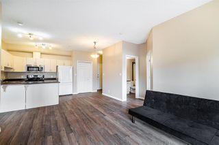 Photo 10:  in Edmonton: Zone 12 Condo for sale : MLS®# E4203498
