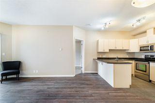Photo 18:  in Edmonton: Zone 12 Condo for sale : MLS®# E4203498