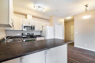 Photo 19:  in Edmonton: Zone 12 Condo for sale : MLS®# E4203498