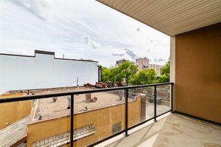 Photo 31:  in Edmonton: Zone 12 Condo for sale : MLS®# E4203498