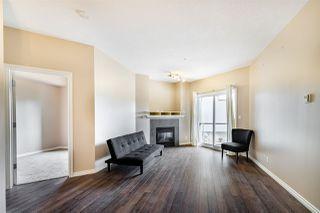 Photo 12:  in Edmonton: Zone 12 Condo for sale : MLS®# E4203498