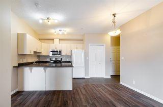 Photo 13:  in Edmonton: Zone 12 Condo for sale : MLS®# E4203498