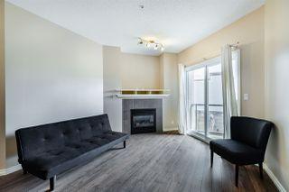 Photo 28:  in Edmonton: Zone 12 Condo for sale : MLS®# E4203498