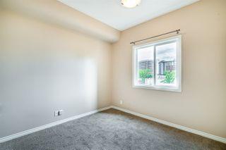 Photo 21:  in Edmonton: Zone 12 Condo for sale : MLS®# E4203498