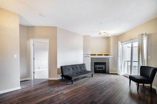 Photo 11:  in Edmonton: Zone 12 Condo for sale : MLS®# E4203498