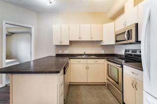 Photo 14:  in Edmonton: Zone 12 Condo for sale : MLS®# E4203498