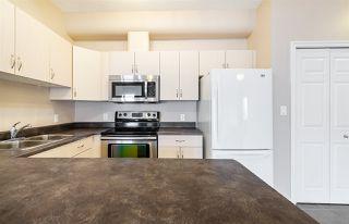 Photo 15:  in Edmonton: Zone 12 Condo for sale : MLS®# E4203498