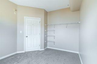 Photo 22:  in Edmonton: Zone 12 Condo for sale : MLS®# E4203498