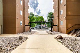 Photo 32:  in Edmonton: Zone 12 Condo for sale : MLS®# E4203498