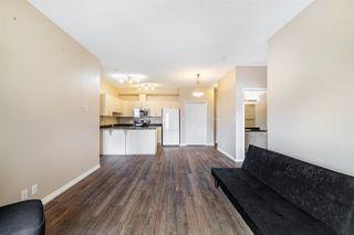 Photo 9:  in Edmonton: Zone 12 Condo for sale : MLS®# E4203498