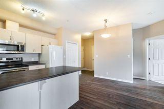 Photo 27:  in Edmonton: Zone 12 Condo for sale : MLS®# E4203498