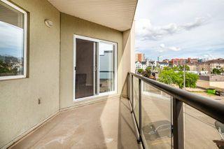 Photo 29:  in Edmonton: Zone 12 Condo for sale : MLS®# E4203498