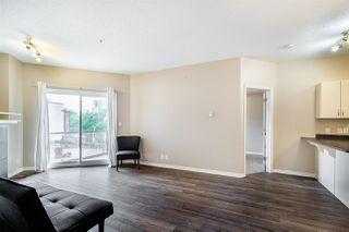 Photo 17:  in Edmonton: Zone 12 Condo for sale : MLS®# E4203498