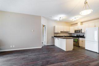Photo 16:  in Edmonton: Zone 12 Condo for sale : MLS®# E4203498
