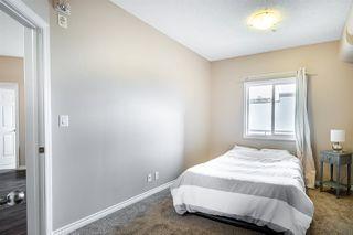 Photo 24:  in Edmonton: Zone 12 Condo for sale : MLS®# E4203498
