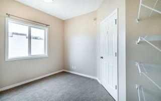 Photo 23:  in Edmonton: Zone 12 Condo for sale : MLS®# E4203498