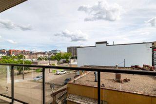 Photo 30:  in Edmonton: Zone 12 Condo for sale : MLS®# E4203498