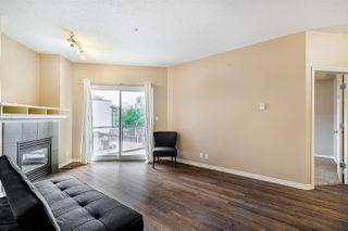 Photo 8:  in Edmonton: Zone 12 Condo for sale : MLS®# E4203498