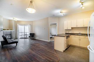 Photo 6:  in Edmonton: Zone 12 Condo for sale : MLS®# E4203498