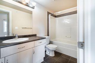 Photo 20:  in Edmonton: Zone 12 Condo for sale : MLS®# E4203498